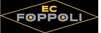 Ec Foppoli
