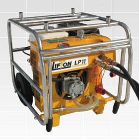 LIFTON LP11