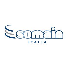 Sistemi anticaduta Somain Italia